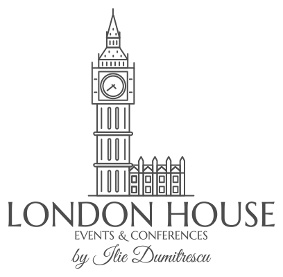 logo_house_black